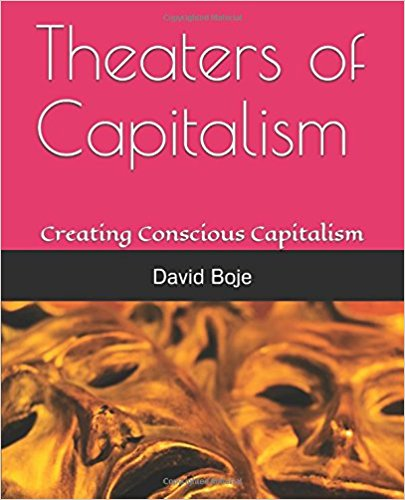Theaters of Capitalism cover