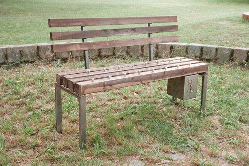 Spike Bench